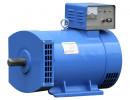 szinkrongenerátor_5kw